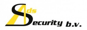 ADS security logo